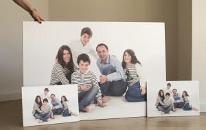 fotopanel-teresarelancio-fotografia y diseño