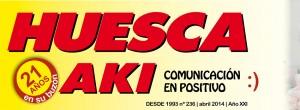 huescaaki-1