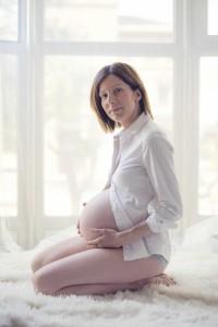 Blanca-fotos-embarazo-Teresa-Relancio-fotografia-diseño-Huesca2