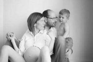 Blanca-fotos-embarazo-Teresa-Relancio-fotografia-diseño-Huesca6