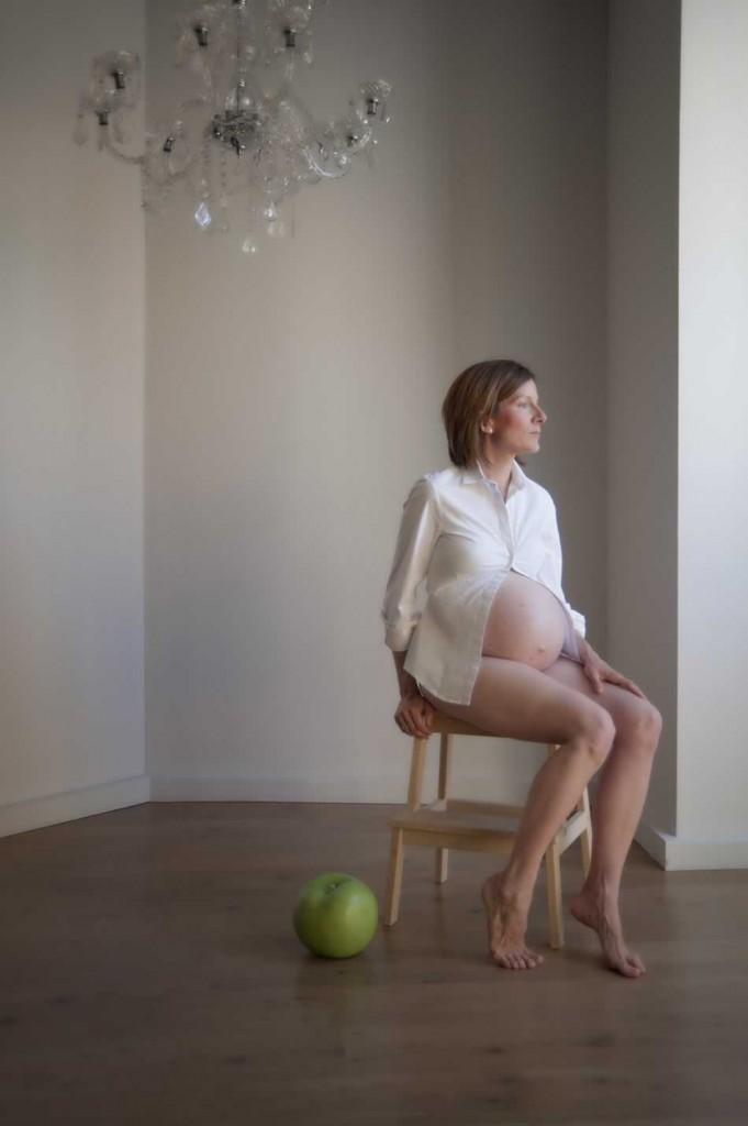 Blanca-fotos-embarazo-Teresa-Relancio-fotografia-diseño-Huesca7