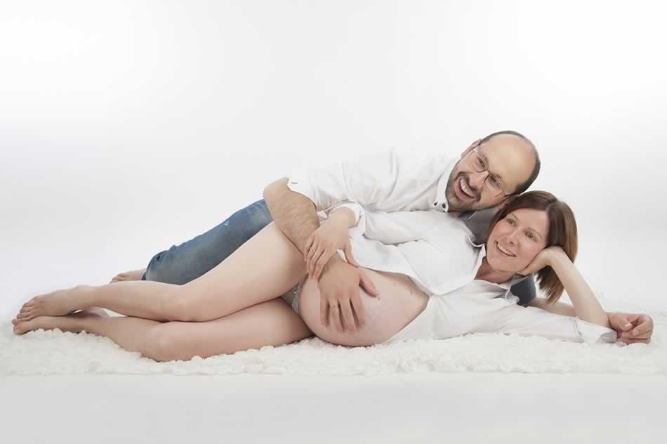 Blanca-fotos-embarazo-Teresa-Relancio-fotografia-diseño-Huesca9