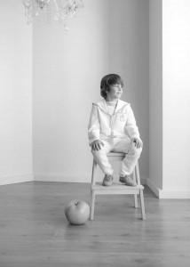 fotografias de comunion fer estudio Teresa Relancio fotografia y diseño huesca3
