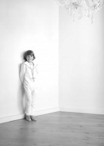 fotografias de comunion fer estudio Teresa Relancio fotografia y diseño huesca4