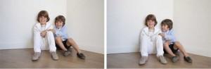 fotografias de comunion fer estudio Teresa Relancio fotografia y diseño huesca5