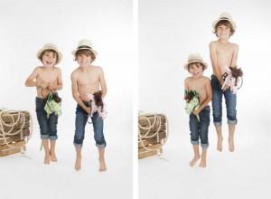 fotografias de comunion fer estudio Teresa Relancio fotografia y diseño huesca15