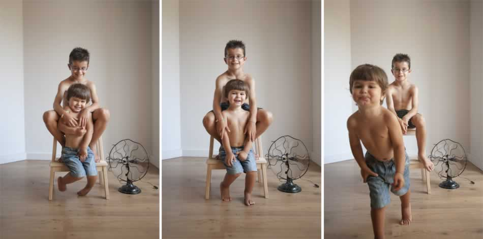 diego-adrian-estudio-fotografia-huesca-teresa-relancio-fotografia-diseño10