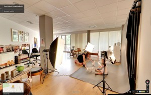 visita-virtual-estudio-fotografico-teresa-relancio-fotografia-diseño-huesca1