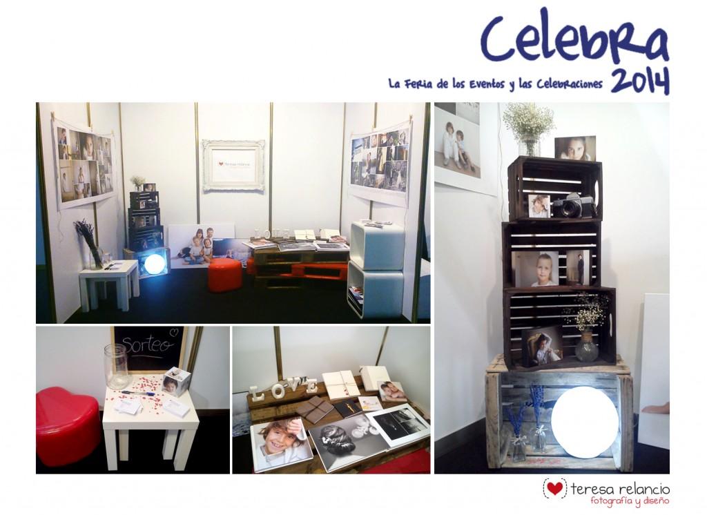 Stand-feria-Celebra-Teresa-Relancio-fotografia-diseño-huesca1
