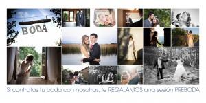 PRE-BODA GRATIS-en-Teresa-Relancio-fotografia-diseño-huesca