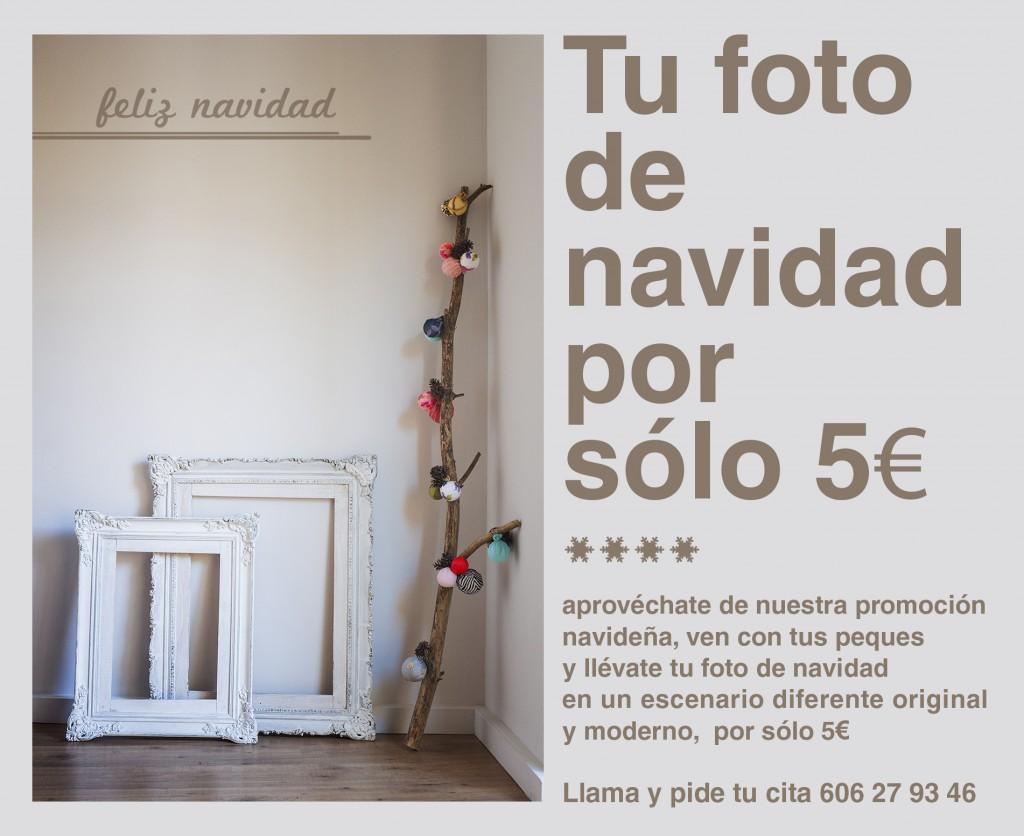 PROMOCION-NAVIDAD-TERESA-RELANCIO-FOTOGRAFIA-DISEÑO-2014-HUESCA
