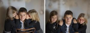 estudio-fotografia-huesca-teresa-relancio-fotografía-niños-hermanos4