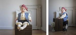 estudio-fotografia-huesca-teresa-relancio-bebes-niños-hugo9