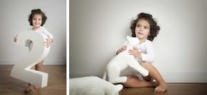 estudio-fotografia-huesca-teresa-relancio-niños-elma9
