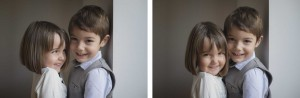estudio-fotografia-huesca-teresa-relancio-niños-primos1