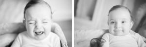 estudio-fotografia-huesca-teresa-relancio-niños-zoe-malena7