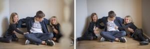 estudio-fotografia-huesca-teresa-relancio-fotografía-niños-hermanos6