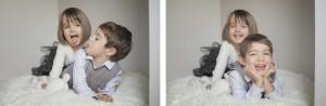 estudio-fotografia-huesca-teresa-relancio-niños-primos3