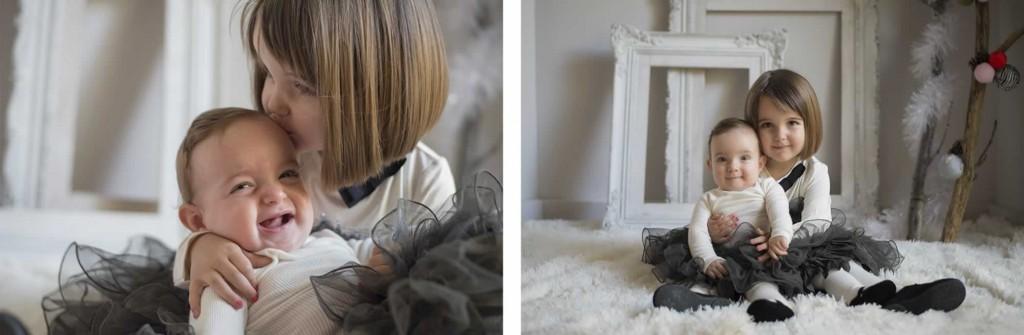 estudio-fotografia-huesca-teresa-relancio-niños-zoe-malena6