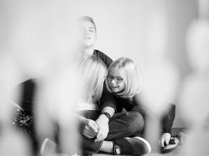 estudio-fotografia-huesca-teresa-relancio-fotografía-niños-hermanos5