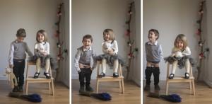 estudio-fotografia-huesca-teresa-relancio-niños-primos4