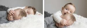 estudio-fotografia-huesca-teresa-relancio-niños-primos6