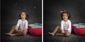 estudio-fotografia-huesca-teresa-relancio-niños-elma12