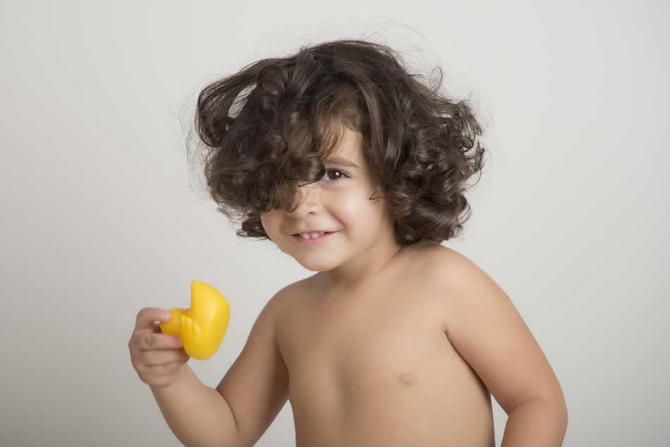 estudio-fotografia-huesca-teresa-relancio-niños-elma5