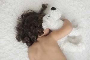 estudio-fotografia-huesca-teresa-relancio-niños-elma1