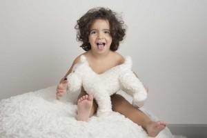 estudio-fotografia-huesca-teresa-relancio-niños-elma6