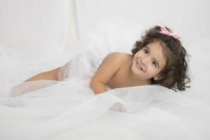 estudio-fotografia-huesca-teresa-relancio-niños-elma10