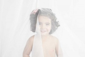 estudio-fotografia-huesca-teresa-relancio-niños-elma11