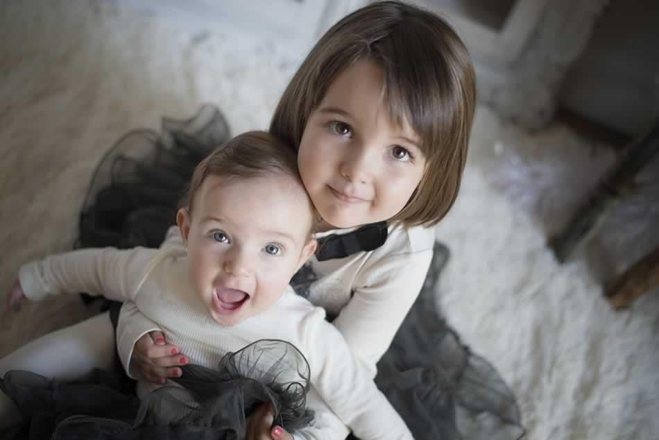 estudio-fotografia-huesca-teresa-relancio-niños-zoe-malena5