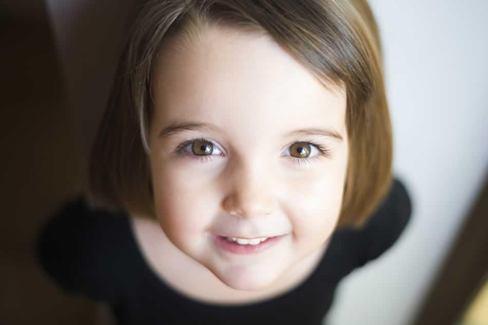estudio-fotografia-huesca-teresa-relancio-niños-zoe-malena8
