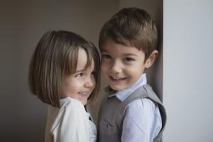 estudio-fotografia-huesca-teresa-relancio-niños-primos8