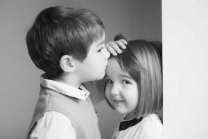 estudio-fotografia-huesca-teresa-relancio-niños-primos2
