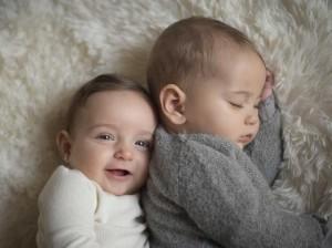 estudio-fotografia-huesca-teresa-relancio-niños-primos5