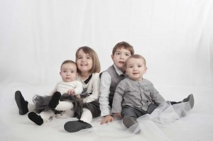 estudio-fotografia-huesca-teresa-relancio-niños-primos7