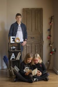 estudio-fotografia-huesca-teresa-relancio-fotografía-niños-hermanos3