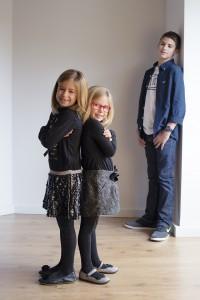 estudio-fotografia-huesca-teresa-relancio-fotografía-niños-hermanos1