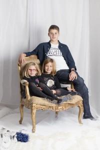 estudio-fotografia-huesca-teresa-relancio-fotografía-niños-hermanos2