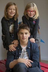 estudio-fotografia-huesca-teresa-relancio-fotografía-niños-hermanos9