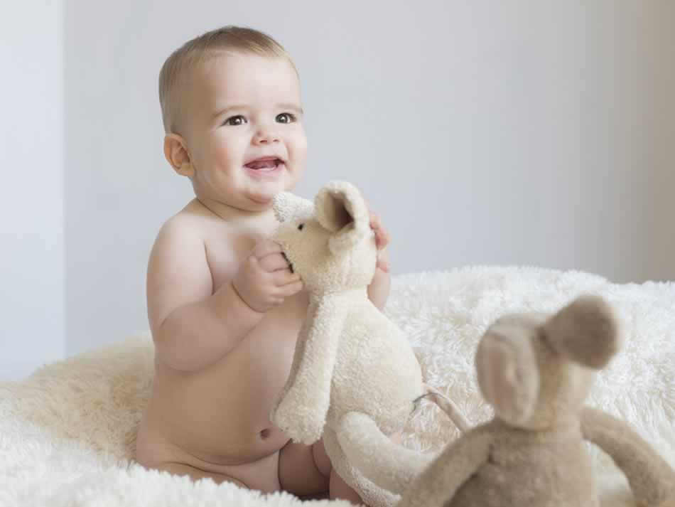 estudio-fotografia-huesca-teresa-relancio-bebes-niños-hugo5