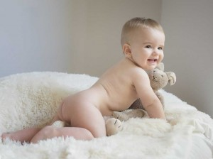 estudio-fotografia-huesca-teresa-relancio-bebes-niños-hugo6