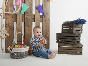 estudio-fotografia-huesca-teresa-relancio-bebes-niños-hugo8
