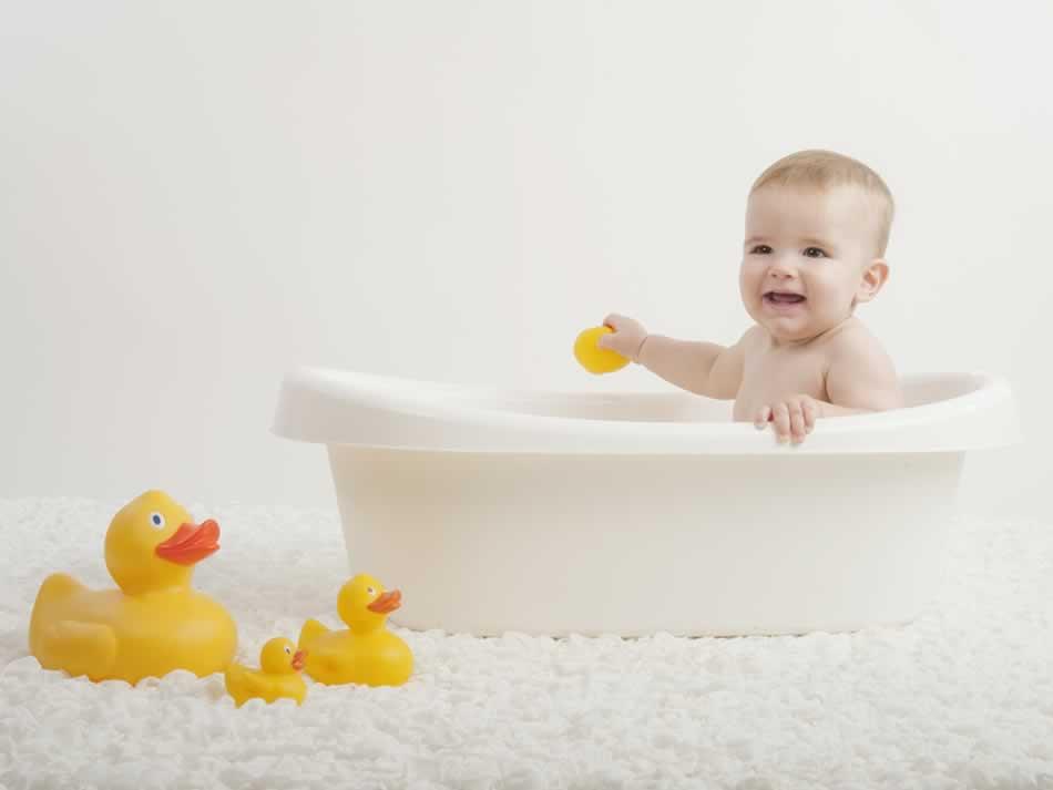 estudio-fotografia-huesca-teresa-relancio-bebes-niños7