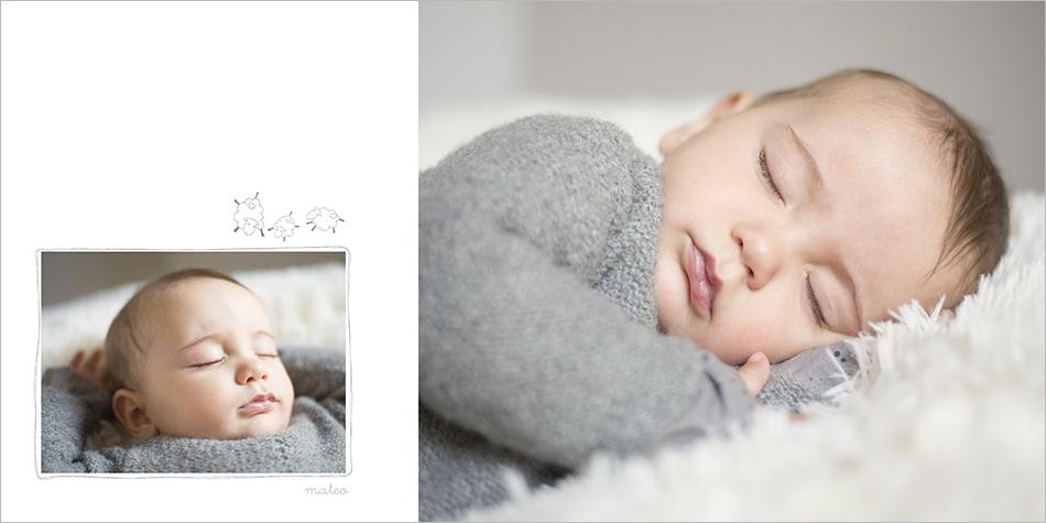 estudio-fotografía-diseño-fotografo-huesca-teresa-relancio-foto-bebe-mateo1