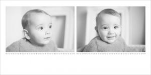 estudio-fotografía-diseño-fotografo-huesca-teresa-relancio-foto-bebe-mateo2