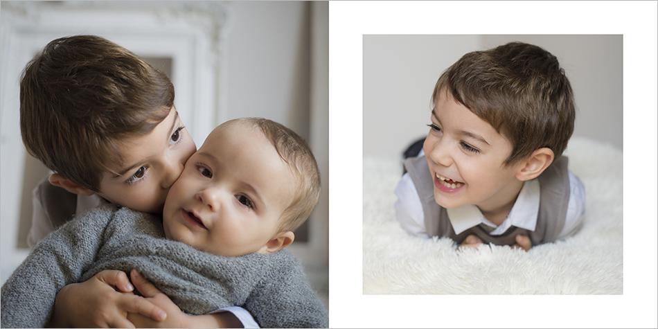 estudio-fotografía-diseño-fotografo-huesca-teresa-relancio-foto-bebe-mateo3
