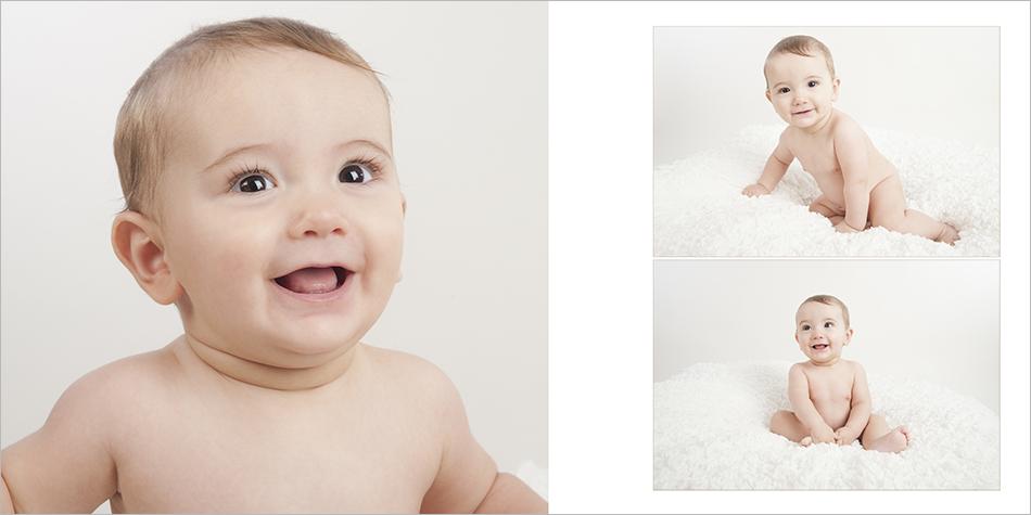 estudio-fotografía-diseño-fotografo-huesca-teresa-relancio-foto-bebe-mateo4